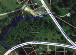 Pleasant hill rd. 5.85 acres.msg