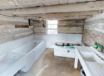 0001-5-spring-house-front-basement
