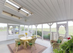 0001-9-sunroom-looking-out
