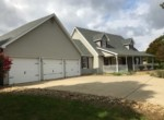 63 Mountainview Ct. 1