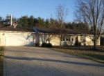340 Burr Oak NEW